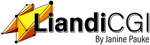 Liandi CGI